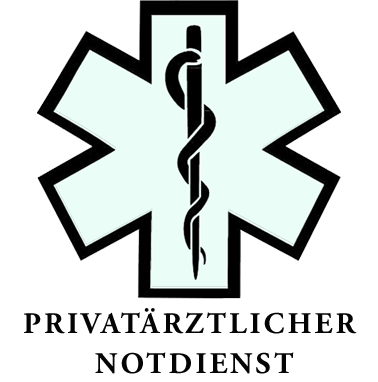 Privatärztlicher Notdienst der SOS Fachärzte