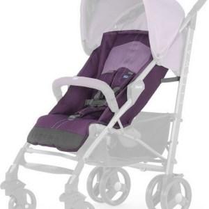 Hamac Liteway II purple