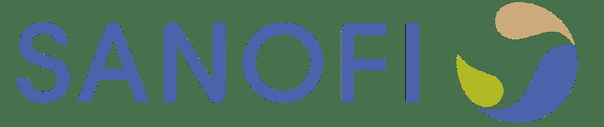 logo-aventis-png-sanofi-logo-horizontal-3560 - Stock ...