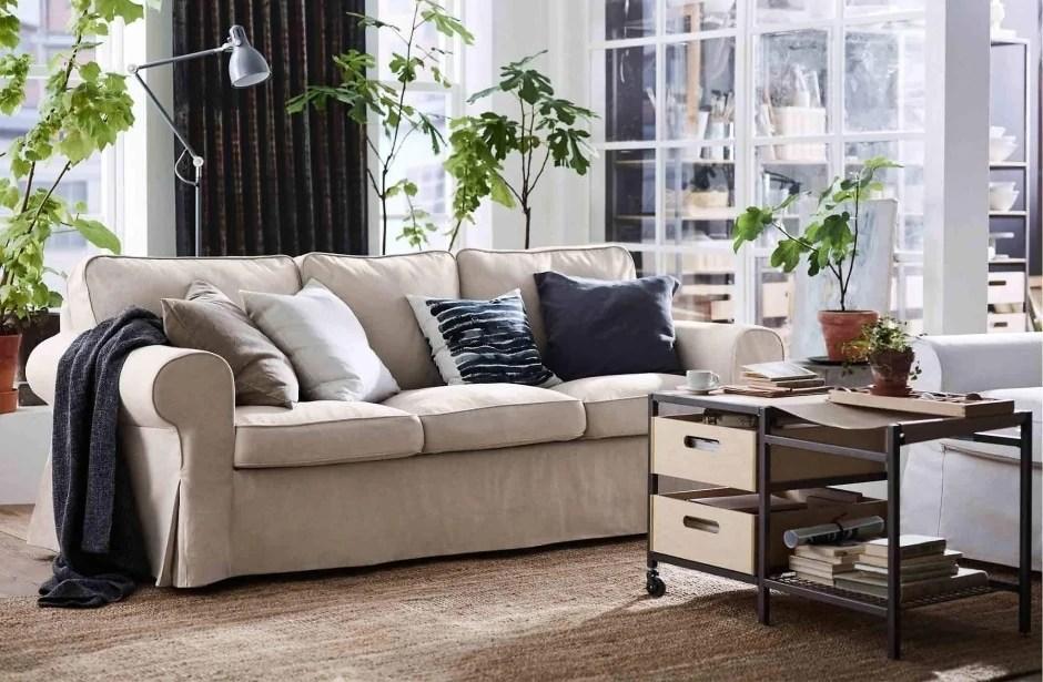 I 10 Mobili Ikea Che Non Possono Mancare A Casa Tua Sos