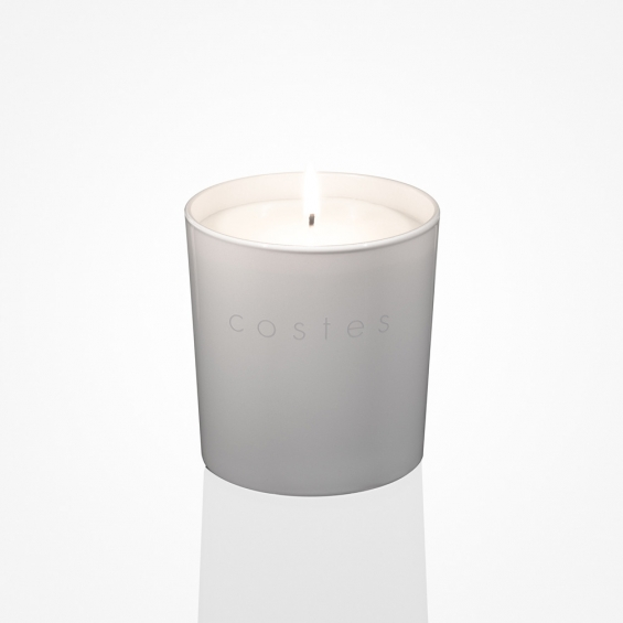 Costes Candle