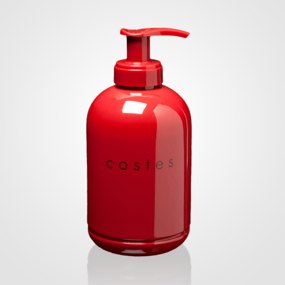Costes Body Lotion