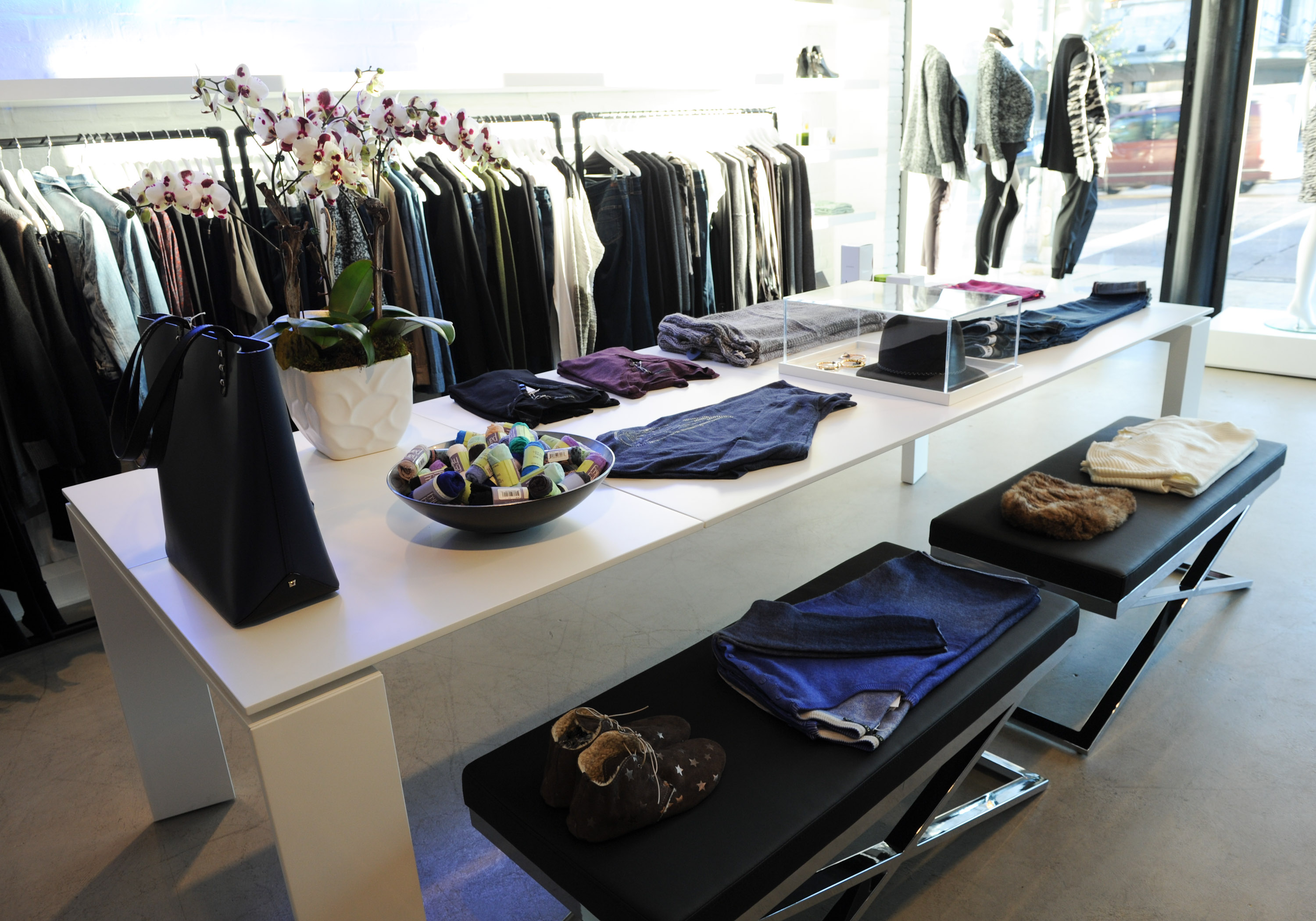 Ani Wren Toronto S Chic Lifestyle And Maternity