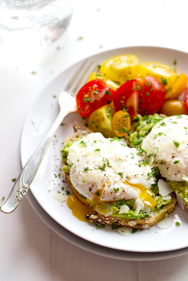 poached-egg-toast-4