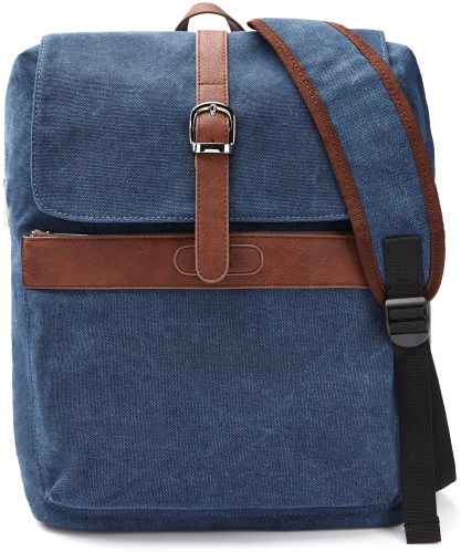 Men's-Blue-Theme-BackPack-