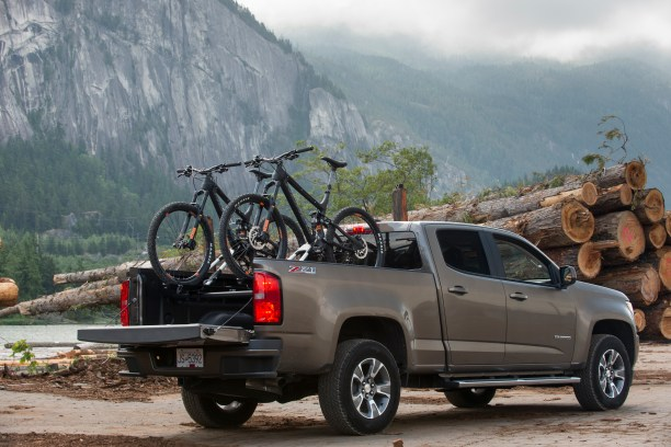 Chevrolet-Colorado-Squamish2015-15