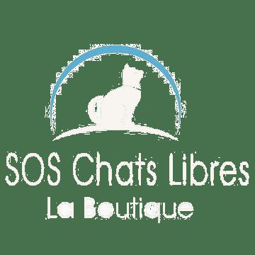 La Boutique de Sos Chats Libres