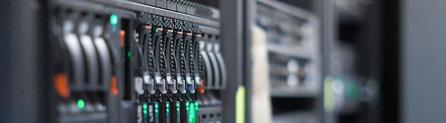 Reti Lan Server soscomputerfix