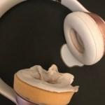 riparazione beats cambio cuscinetti soscomputerfix