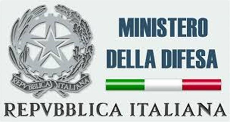 SDL Centrostudi e la convenzione con il Ministero della Difesa