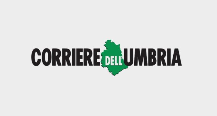 Corriere dell Umbria-Allarme mutui usurari-il caso delle perizie con il trucco
