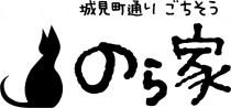 logo_nora_l