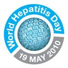 Giornata Mondiale Epatite