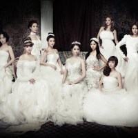 [Special] Girls' Generation: SONE л бол чиний мэдэх ёстой зүйлүүд♥