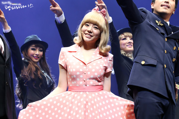 130130.Catch.Me.If.You.Can.Sunny.02-TangParadise