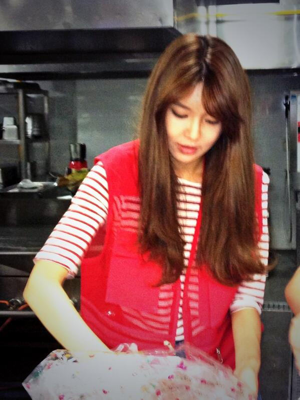 sooyoung krps aug24