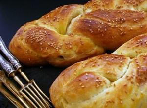 pane-dello-shabbat