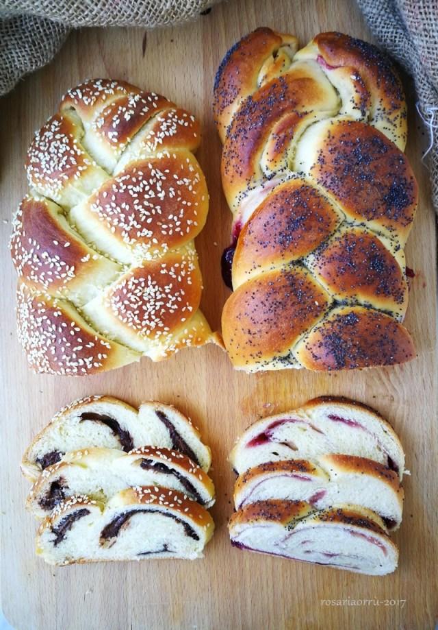 pane del sabato