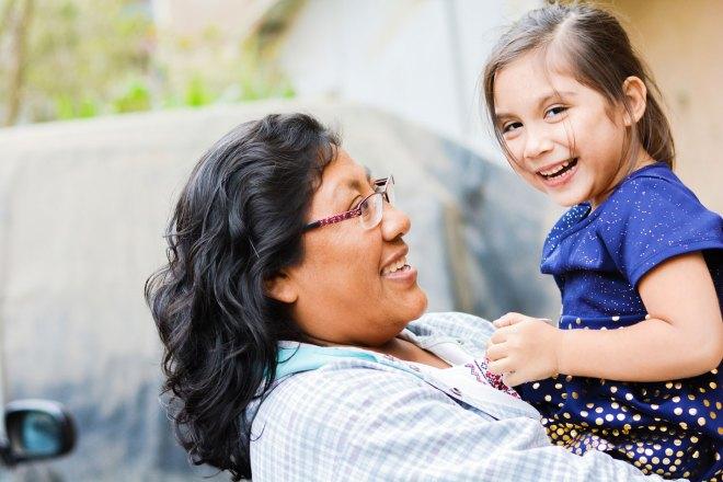 COA Accreditation for SOS Illinois and children in foster care