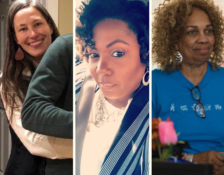 women-making-history