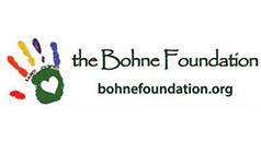 bohne foundation logo