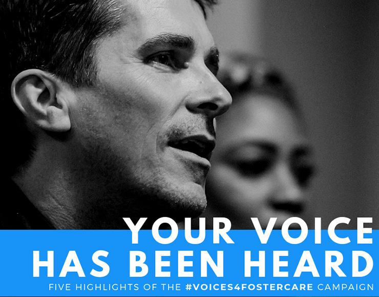 your-voice-has-been-heard