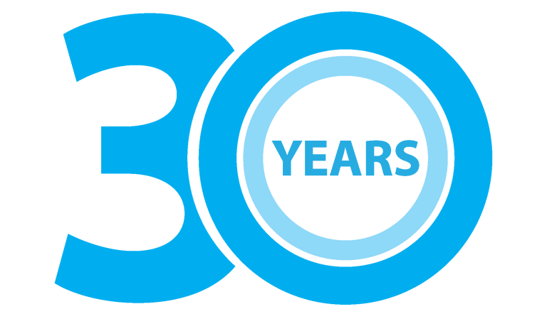 post SOS Illinois Celebrates 30 Years of Transformational Foster Care