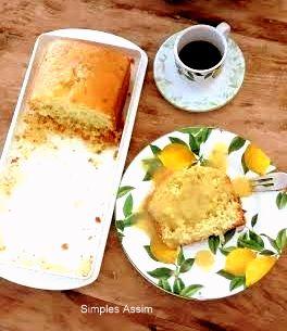 bolo de laranja inteira jpg