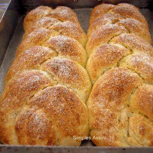 pão doce jpg
