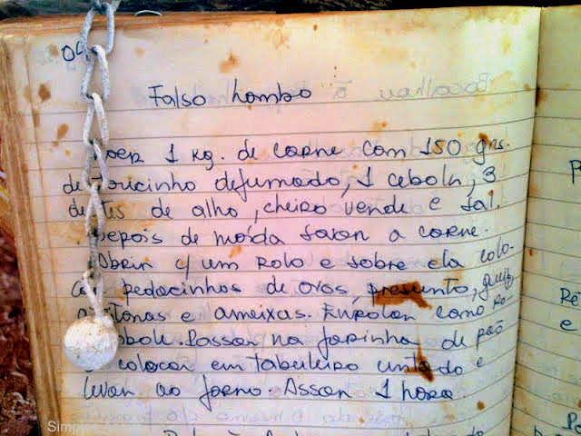 receita-falso-lombo