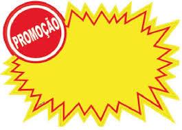 promoc%cc%a7a%cc%83o