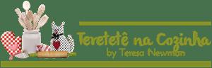 tnc_logo_300px