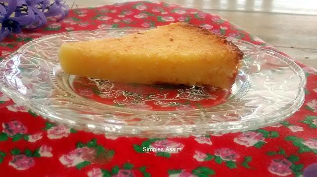 bolo-de-mandioca
