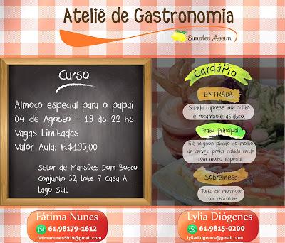 banner-gastronomia_cardapio_final-01-1