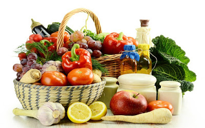 best-foods-to-eat