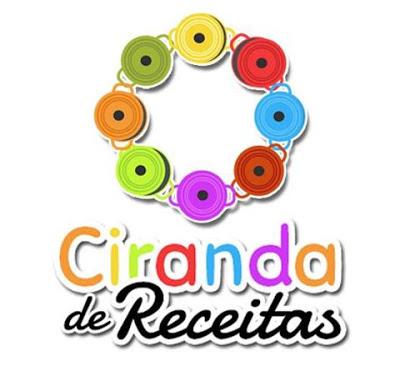 logomarca-ciranda2-1