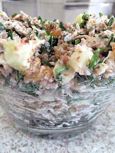 salada-marroquina-no-pote