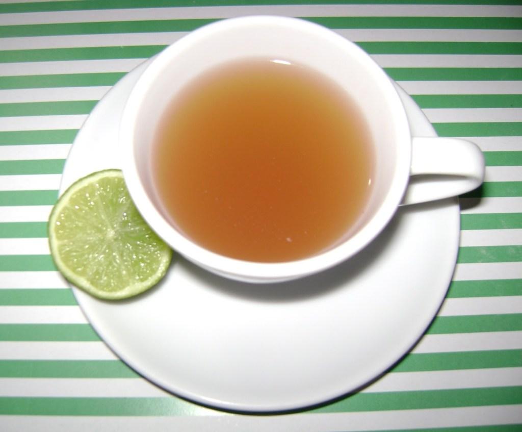 onion-lemon-tea