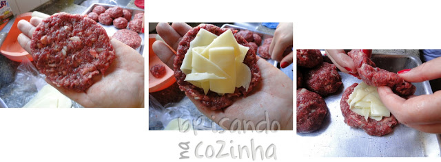 polpetone-com-queijo
