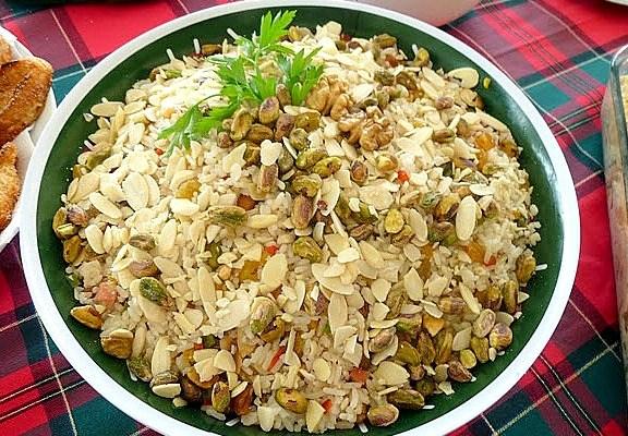 arroz-natalino