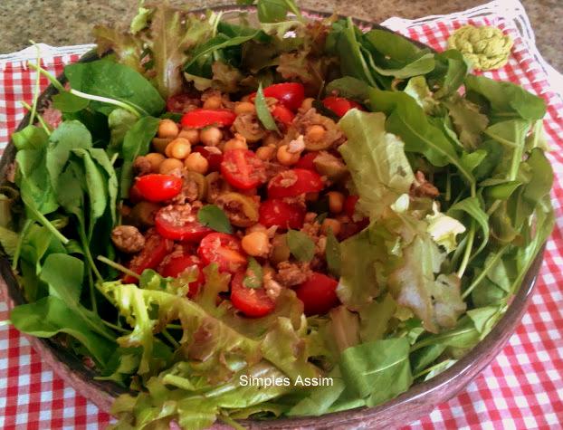salada de folhas jpg