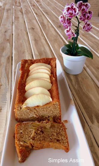 bolo de maçã com especiarias jpg