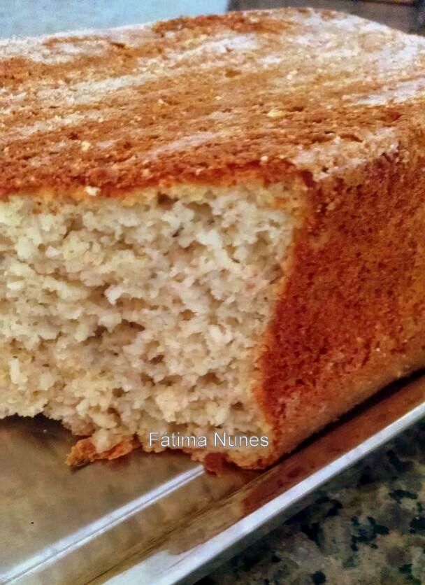 pão de inhame jpg