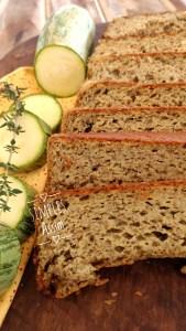 pão de abobrinha sem glúten jpg