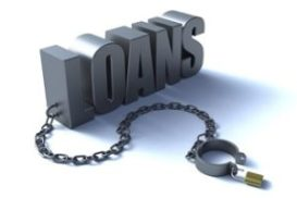 chained loans