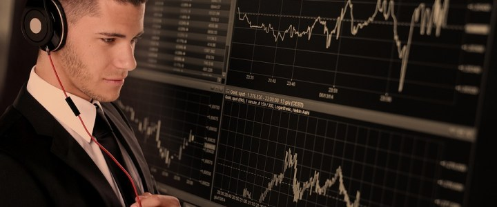 Important factors to consider when looking for forex brokers