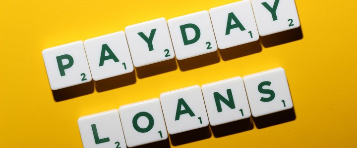 Advantages of Applying for Quick Loans