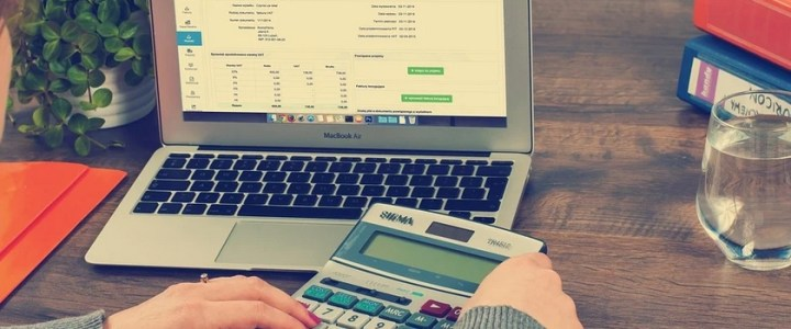 6 Financial Tasks That You Should Leave to Professional Outsourced Accountants