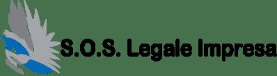 S.o.s. Legale Impresa