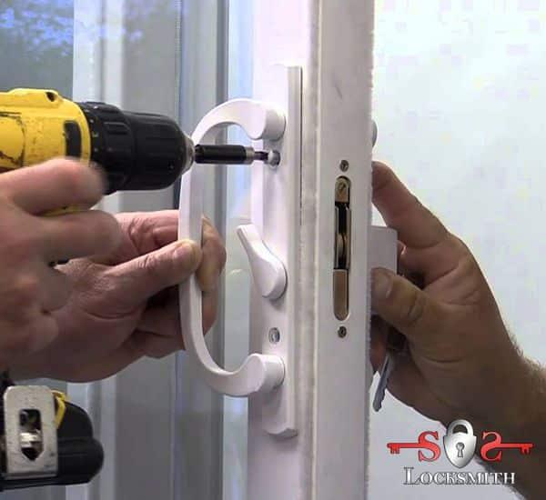 patio door locks dallas 469 342